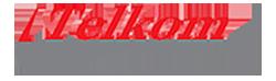 telkom.si Logo